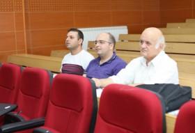 معرض صور لمشاريع كلية الهندسة الطبية 2020-2021